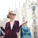 make money as fashion blogger